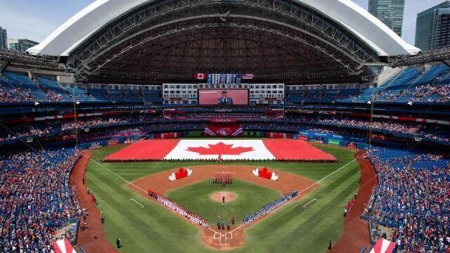 출처: [사진=MLB.com]