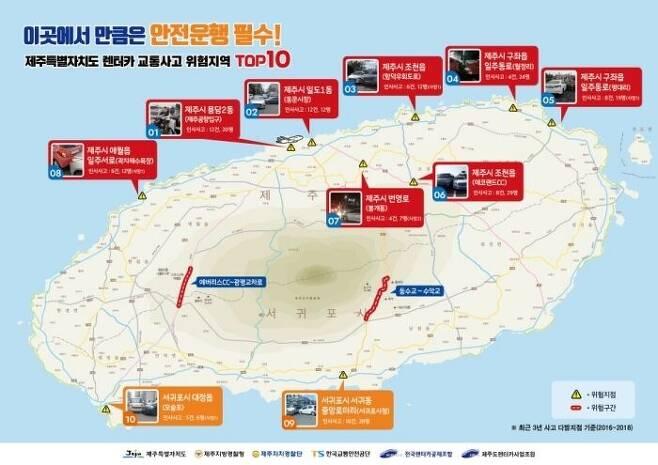 출처: 한국교통안전공단 제주본부