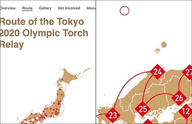 독도 문제를 두고 우리나라에서 '올림픽 보이콧'까지 거론된 것에 대해, 일본 누리꾼들이 오히려 반가운 소리라는 반응을 보였다. 26일 일본 최대포털 '야후재팬'에 노출된 관련 기사에는 우리나라의 올림픽 불참을 환영한다는 댓글이 줄을 이었다.
