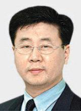 박중현 논설위원