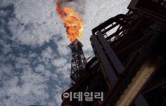 (사진=AFP 제공)