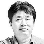 장혜수 중앙일보 스포츠팀장