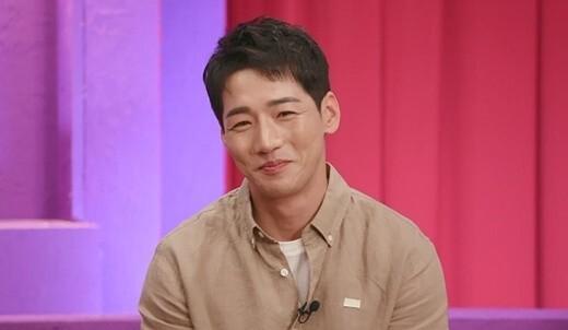 ▲ 박군. 제공| SBS플러스, 채널S