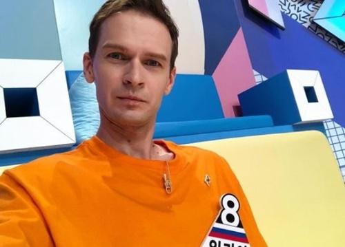 러시아 출신 방송인 일리야 벨랴코프가 MBC의 올림픽 중계에 대해 비판한 가운데 MBC 중계 논란이 계속되고 있다. 사진=일리야 벨랴코프 인스타그램