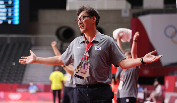 사진= 연합뉴스 자료사진