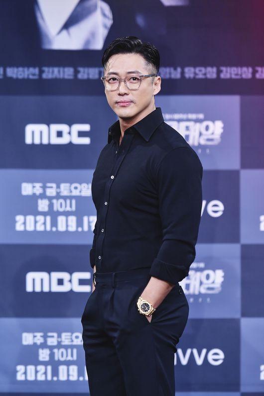 MBC 제공
