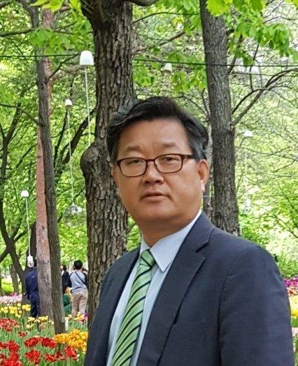 이호선 국민대 교수 [중앙포토]