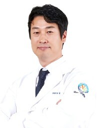 박형근 안양국제나은병원 원장