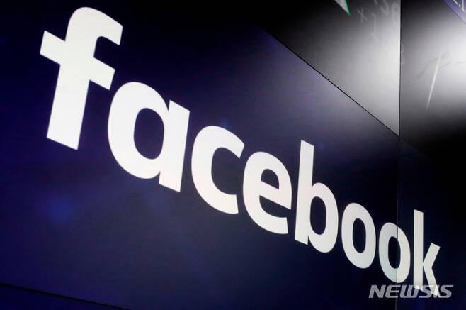 [뉴욕(미국)=AP/뉴시스]폴 플레처 호주 통신부 장관은 명예훼손 내용이 담긴 댓글에 대해 언론 매체에게 책임을 묻는 것에 이어 페이스북과 같은 플랫폼 기업에도 책임을 물을 수 있는지 검토 중이라 밝혔다.2021.10.06.