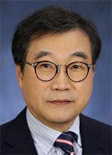 채연석 전 한국항공우주연구원장·국토교통부 항공철도사고조사위원장